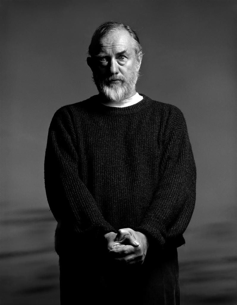 Rob Kinmonth Authors 1990 1994